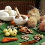 traditional medicine image