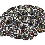 hyperactive brain image