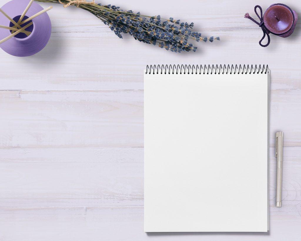 notepad image