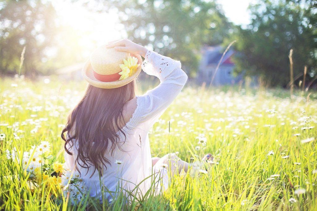 sun smart image
