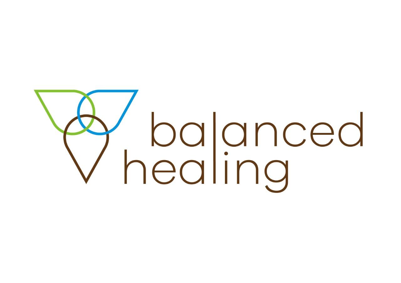 new BH logo image