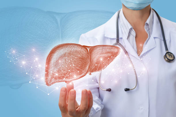 liver health image
