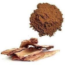 arjuna bark powder image