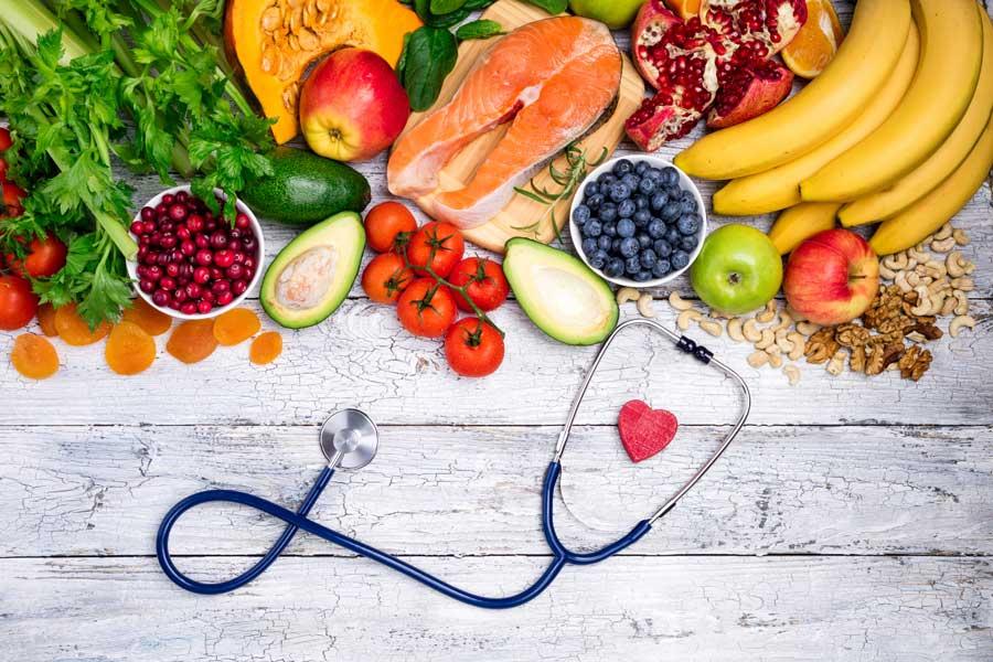 improve-heart-health image