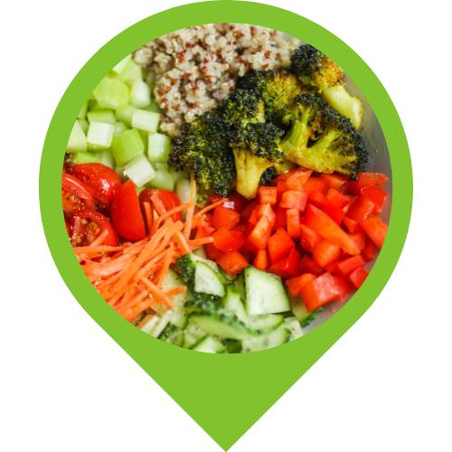 nutritional advisor image