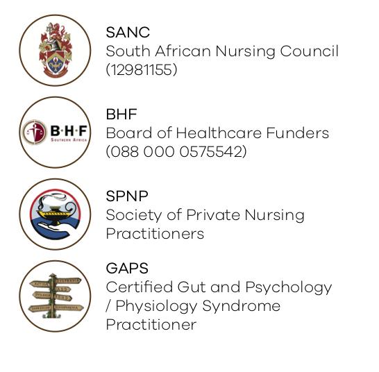 affiliations image