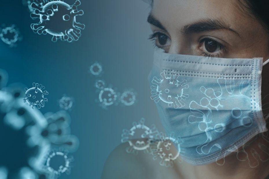 viruses image